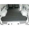Cheap Well Touch Cargo Mat Heavy Duty Non Woven Felt 100% Polyester Fiber wholesale
