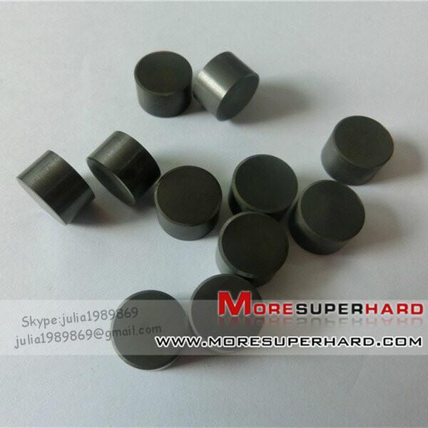 ceramic machine tools