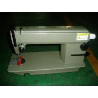 China 5 yarn High-Speed Overlock sewing machine, Easy using and operation on sale
