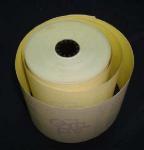 Best Carbonless Paper wholesale