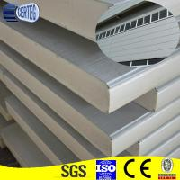 Best Polyurethane Panels wholesale