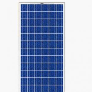 Best Poly Solar Panel (25W) wholesale