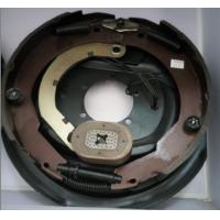 """Best 12""""×2""""Electric Brakes-5200LBS,7000LBS Driver side,electric brakes wholesale"""