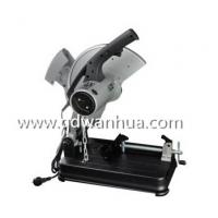 Best Toothless saw wholesale