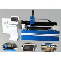 China HANS GS newest 2 in 1 metal tube & plate fiber laser cutting machine on sale