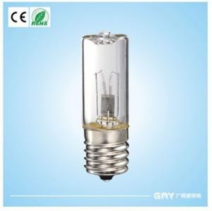 China E17/E27 Germicidal Lamp,Hot Cathode UV Germicidal Lamp, Quartz Germicidal Lamp on sale