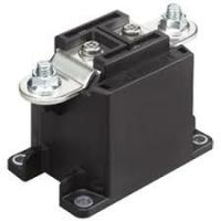 Best PANASONIC Electrical Control Relay Automotive Relay AEV19012 12VDC 300A EV Relay wholesale