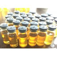 Muscle Growth Injectable Equi Test 450 , Liquid Testosterone Decanoate Steroid