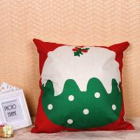 Best Decorative Cute Couch Throw Pillows , Multi Color Sofa Cushion Covers wholesale