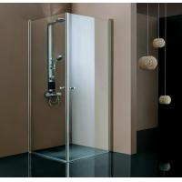 China High quality pivot shower door on sale