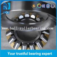 Metal Roller Cylindrical Thrust Bearing 29232 Low Friction Minimum Lubrication