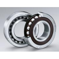 China RZ NSK 51218 Single Direction Thrust Ball Bearings Heavy Load Bearing V1 V2 V3 on sale