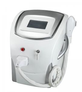 Best E-light IPL Radio Frequency Skin Tightening Machine , Intense Pulsed Light Equipment wholesale
