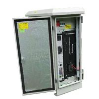 Best Outdoor Uninterruptible Power Supplies , High Reliability 6KVA Ups Power System wholesale