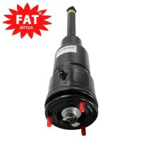 Best Rear Right Lexus LS460 Air Suspension Shock Absorber FAT-LS-004 4809050232 wholesale