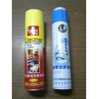 Best Cleaning agents R141b wholesale