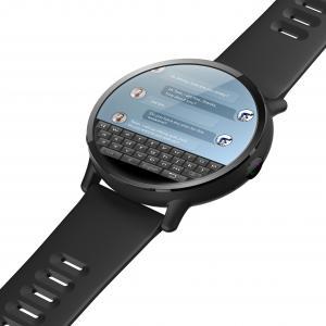 Best 5.0MP GPS Trackable Watch wholesale