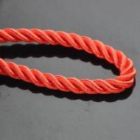 Inquiry Basket Nylon Cords 14