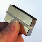 Best N30H Sintered Neodymium Magnet wholesale