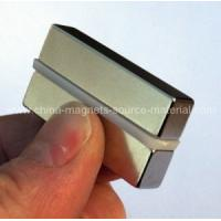 Best N30H Sintered Neodymium Magnet wholesale