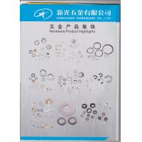 Best Washer Products Highlights Wholesale & Custom wholesale