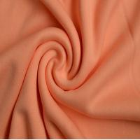 Best 100% polyester interlock knitting fabric wholesale