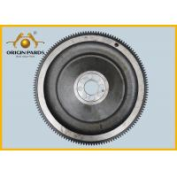 Best 8976012690 ISUZU Truck Flywheel  , Car Engine Flywheel For FSR34 6HK1 wholesale