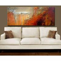 Best decorative home sweet homeDigital Canvas Printwall art , oil painting for sale china suplier wholesale
