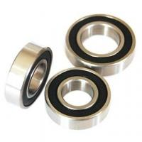 Best ABEC-5 High Performance Teflon Sealed stainless steel thrust bearing for electric motor wholesale