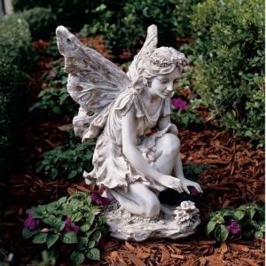 Best Garden decorations wholesale