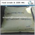 Best melamine moulding powder wholesale