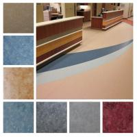 Details of vinyl floor covering 98219518 for Vinyl floor covering