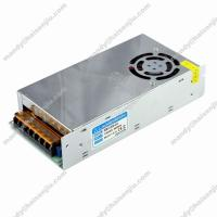 Best 8.3 A 200w Led Switching Power Supply , Waterproof Led 24v Power Supply wholesale