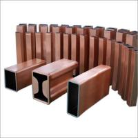 Quality Refrigeration copper tube wholesale