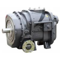 Best Zhe265l Compressor Airend 160kw - 220kw High Efficiency With Low Noise wholesale