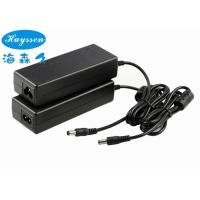 Best 12V 3A Switching Power Supply wholesale
