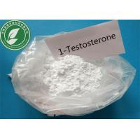 Best Anabolic Steroid Dihydroboldenone 1-Testosterone For Muscle Gains CAS 65-06-5 wholesale