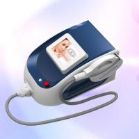 home laser removal machine