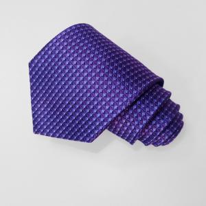 Best Mens Fashion 100% Silk Custom Necktie wholesale