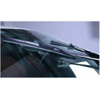 """Best Fast Rain Dust Cleaning Wiper Blades for Universal Usages Applicable for Car 14"""" - 28"""" wholesale"""