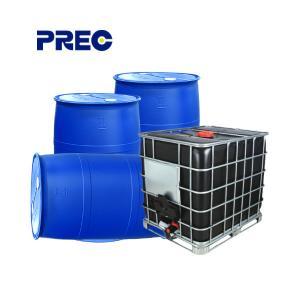 Best formulate Low Temperature Curing 0.5 AAEM Acrylic Resin Methyl Acrylate Acid wholesale