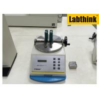 Best Electronic Torque Testing Equipment , Torque Measuring Instrument Laboratory wholesale
