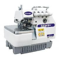 Cheap High Speed Overlock Sewing Machine (SK737F/747F /757F) for sale