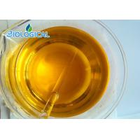 Best Steroid Injection Oil Test Blend 500 ( Test D / Test PP / Test P / Test Is / Test Cyp) For Muscle Growthing wholesale
