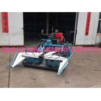 Cheap Diesel Engine Wheat and Rice Reaper Binder/Good Quality Automatic Reaper Binder for sale