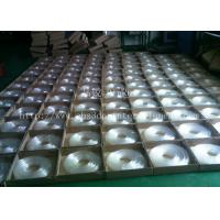 Cheap Customized Soft Plastic Flexible Hose Scoped Stereos , Tools , Hardware , Toys for sale