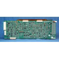 Buy cheap 4oz Rigid heavy copper FR4 1 Layer printed circuit Single sided PCB boards from wholesalers