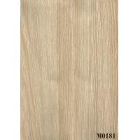 Best 135g And 180g Wood Grain Wrapping Paper wholesale