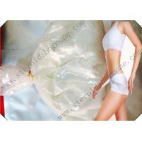 Best Pharmaceutical Grade Steroids for Female Desogestrel 99.5% High Purity CAS 54024-22-5 wholesale