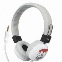 Best Colorful DJ Headphones, Customized Logos are Welcome wholesale